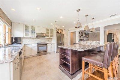 Single Family Home For Sale: 2235 Elliot St