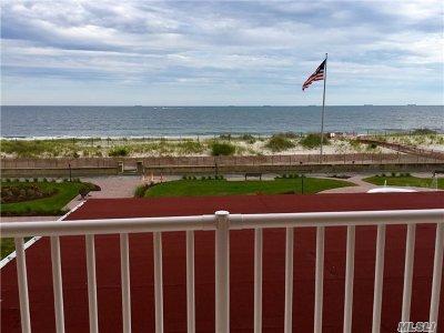 Lido Beach Condo/Townhouse For Sale: 2 Richmond Rd #3Hh