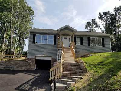 Rocky Point Single Family Home For Sale: Nc Valhal