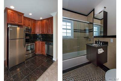 Islip Rental For Rent: 118 Carleton Ave #7B