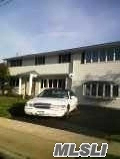 Bellmore Single Family Home For Sale: 2750 Landing Ave