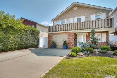 Long Beach Multi Family Home For Sale: 426 E Chester St