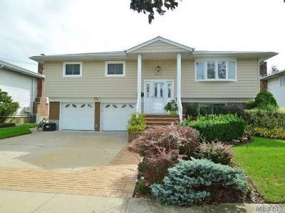 Oceanside Single Family Home For Sale: 3275 Ocean Harbor Dr