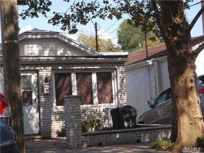 Brooklyn Single Family Home For Sale: 1601 E 94th St