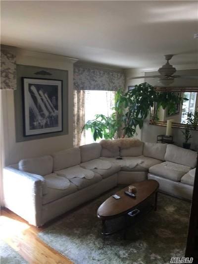 Rockaway Park Condo/Townhouse For Sale: 103-08 Rockaway Beach Blvd #2