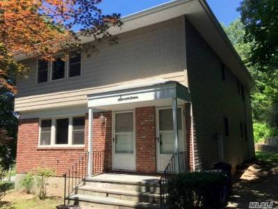 Huntington NY Rental For Rent: $2,700