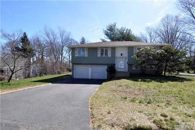 Huntington NY Rental For Rent: $1,900