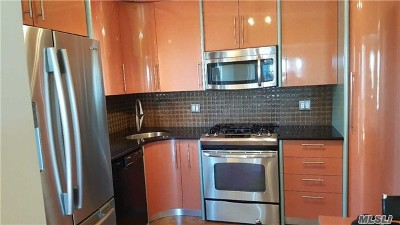 Brooklyn Condo/Townhouse For Sale: 1910 Bergen Ave #7B