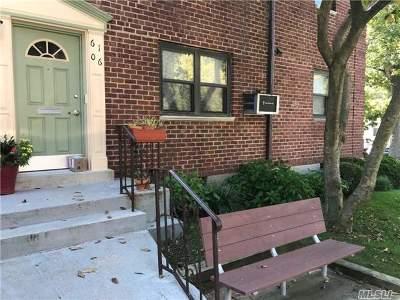 Douglaston NY Co-op For Sale: $325,000