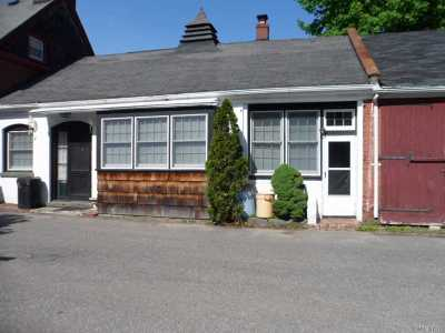 Oakdale Multi Family Home For Sale: 29 Jade St