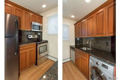 Hauppauge NY Rental For Rent: $1,960