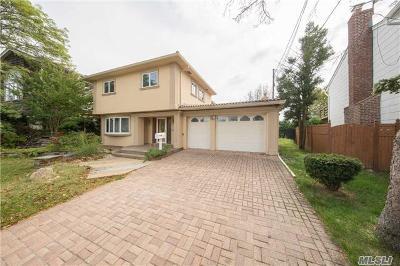 Baldwin Single Family Home For Sale: 3541 Daniel Cres