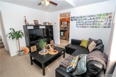 Lindenhurst Rental For Rent: 744 S 9th St