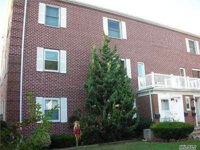 Co-op For Sale: 74-11 Little Neck Pky #H2+3