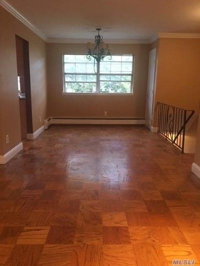 Hauppauge NY Rental For Rent: $1,850