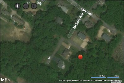 Pt.jefferson Sta Residential Lots & Land For Sale: Lot 17 Harborview Ave