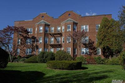 Garden City Rental For Rent: 365 Stewart Ave #C5
