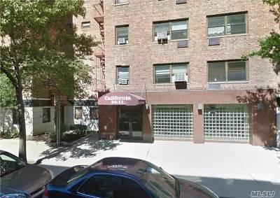 Elmhurst Co-op For Sale: 94-11 60 Ave #2C
