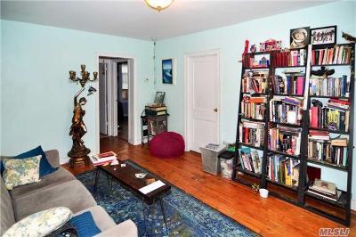 Sunnyside Multi Family Home For Sale: 39-06 44th St
