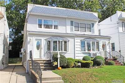 Little Neck Single Family Home For Sale: 42-27 249th St