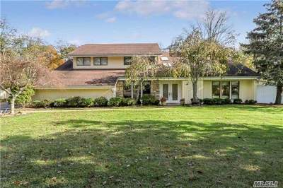 East Islip Single Family Home For Sale