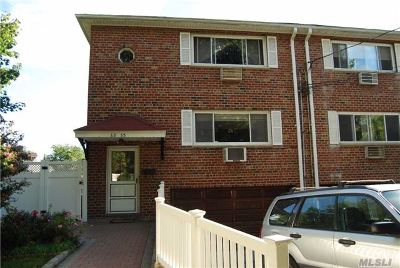Middle Village Multi Family Home For Sale: 62-53 69th Ln
