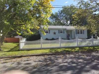 Medford Single Family Home For Sale: 3005 Eagle Ave