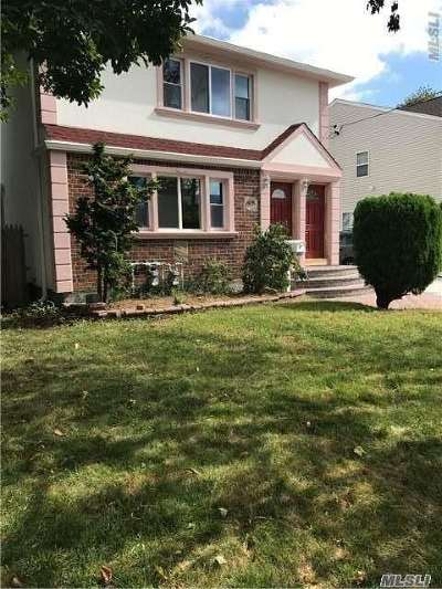New Hyde Park Rental For Rent: 8 4th Ave