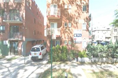 Flushing Condo/Townhouse For Sale: 149-23 Sanford Ave #C-1