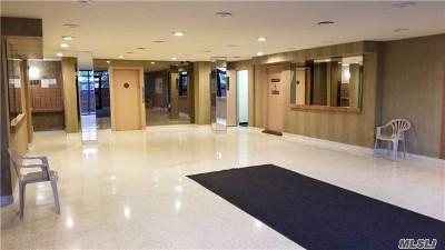 Elmhurst Co-op For Sale: 92-30 56th Ave #1K