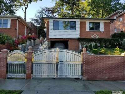 Little Neck Single Family Home For Sale