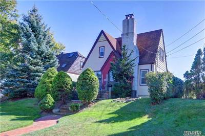 Multi Family Home For Sale: 157 Main St
