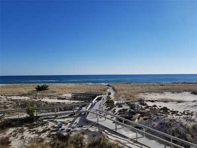 Westhampton Bch Condo/Townhouse For Sale