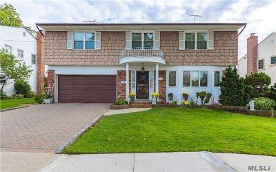 Douglaston NY Single Family Home For Sale: $1,790,000