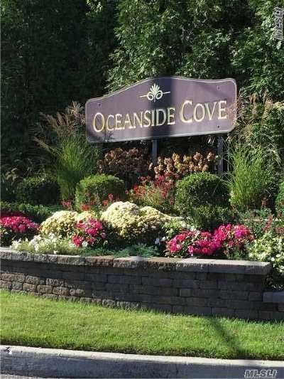 Oceanside Co-op For Sale: 100 Daly Blvd #515
