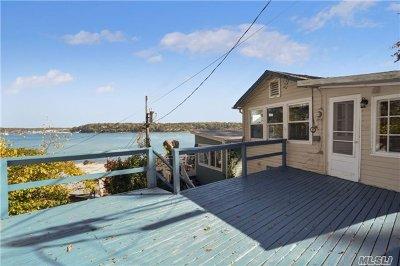 Port Washington Co-op For Sale: 75-38 W Shore Rd