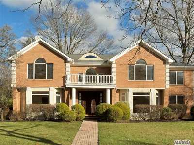 Roslyn Single Family Home For Sale: 29 Pasture Ln