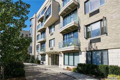 Astoria Condo/Townhouse For Sale: 35-40 30th St #1H