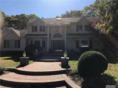 Pt.jefferson Sta Multi Family Home For Sale: 2 Hancock St