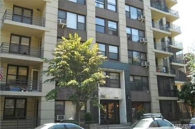 Rego Park NY Co-op Sold: $315,000