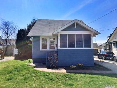 Huntington Rental For Rent: 85 Bayberry Dr