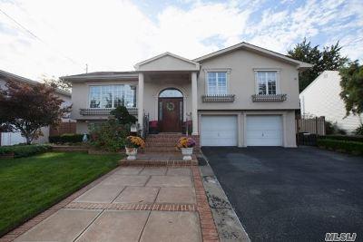 Bellmore Single Family Home For Sale: 2528 Randy Ln