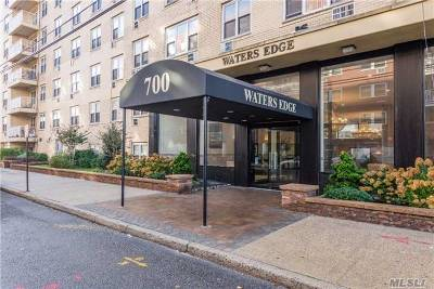 Co-op For Sale: 700 Shore Rd #7X