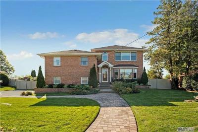 Syosset Single Family Home For Sale: 9 Chelsea Dr