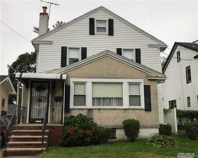 Jamaica Estates Single Family Home For Sale: 85-08 Aspen Pl