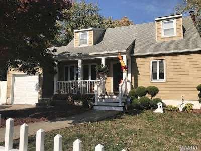 Farmingdale Rental For Rent