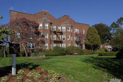 Garden City Rental For Rent: 365 Stewart Ave #A17