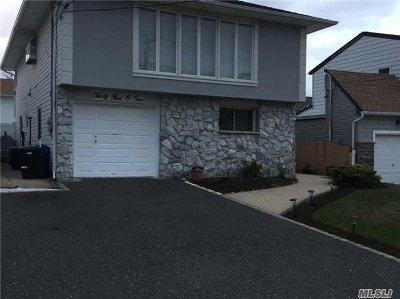 Oceanside Single Family Home For Sale: 3502 Weidner Ave