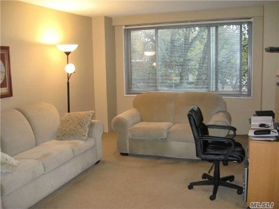 Co-op For Sale: 220-55 46th Ave #3A