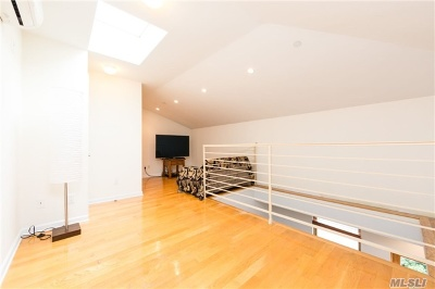 Brooklyn Condo/Townhouse For Sale: 272 19th St #6